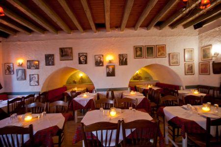 To-Palio-Tetradio-Mezedopolio---Restaurant-Plaka-024-(3)