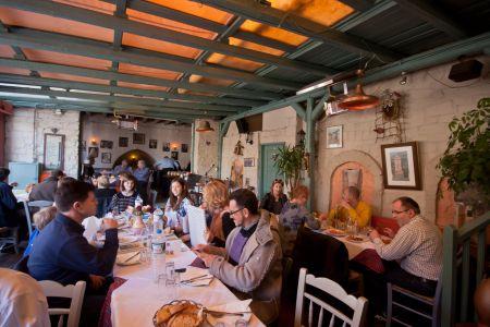 To-Palio-Tetradio-Mezedopolio---Restaurant-Plaka-068