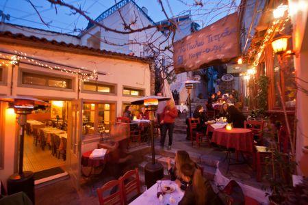 To-Palio-Tetradio-Mezedopolio---Restaurant-Plaka-153
