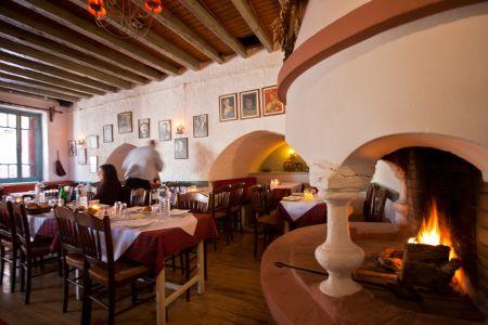 To-Palio-Tetradio-Mezedopolio---Restaurant-Plaka-028-(2)