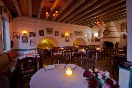 To-Palio-Tetradio-Mezedopolio---Restaurant-Plaka-069-(2)