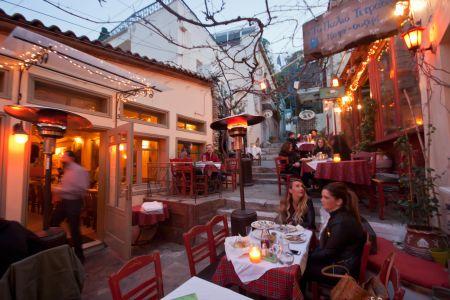 To-Palio-Tetradio-Mezedopolio---Restaurant-Plaka-130